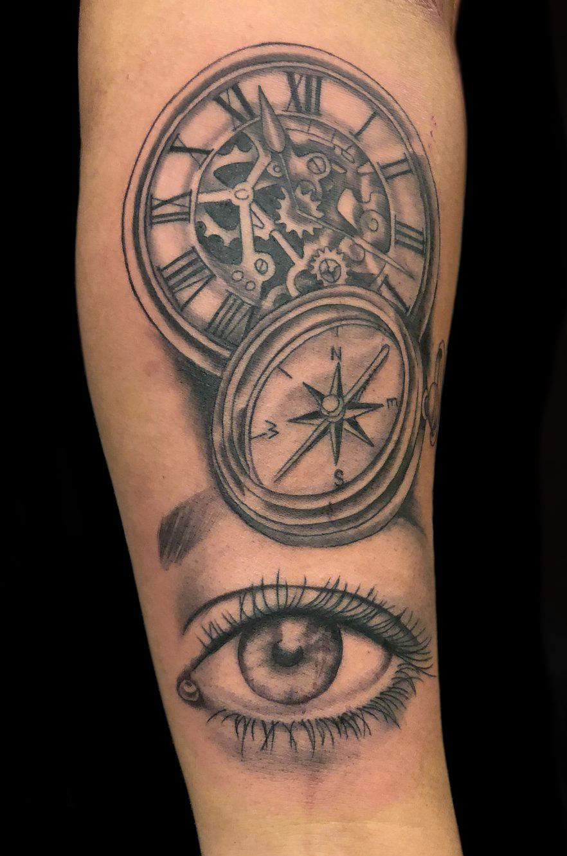12 Eye Pocketwatch.jpg
