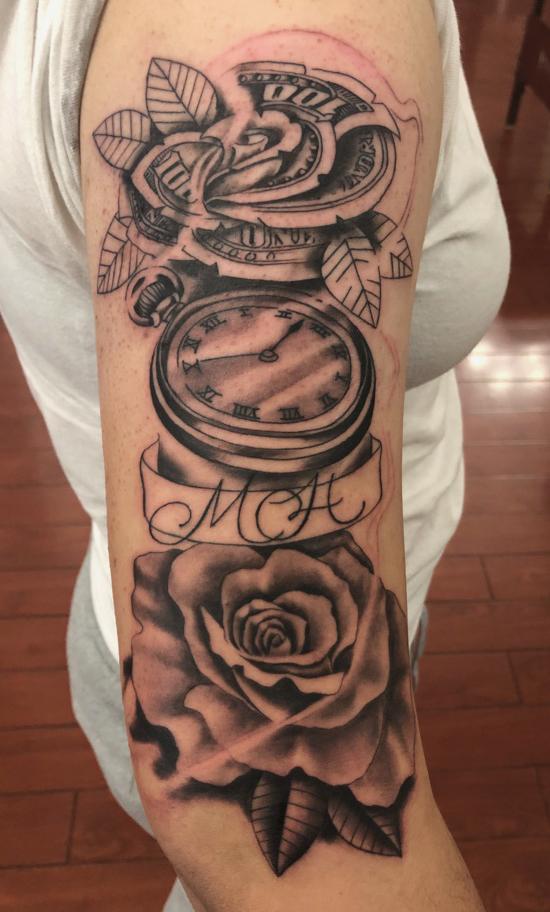 17 Clock Rose.jpg