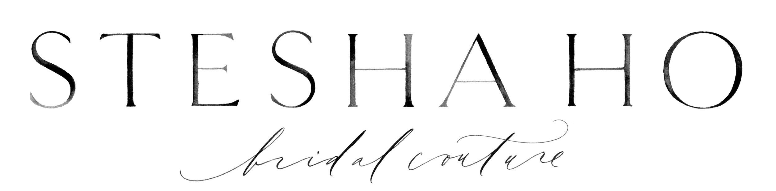 SteshaHo-Logo.jpg