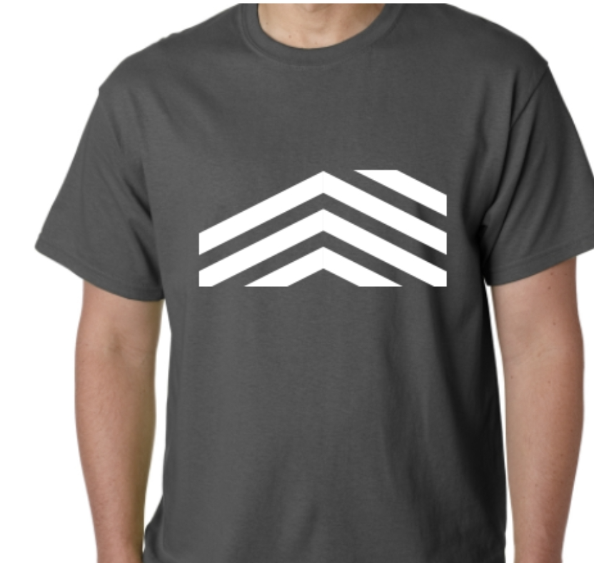 <b>Outliers<br></b><small>T-shirt<br></small><b>$15</b>