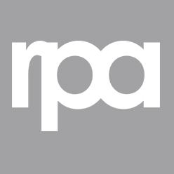 rpa.jpg
