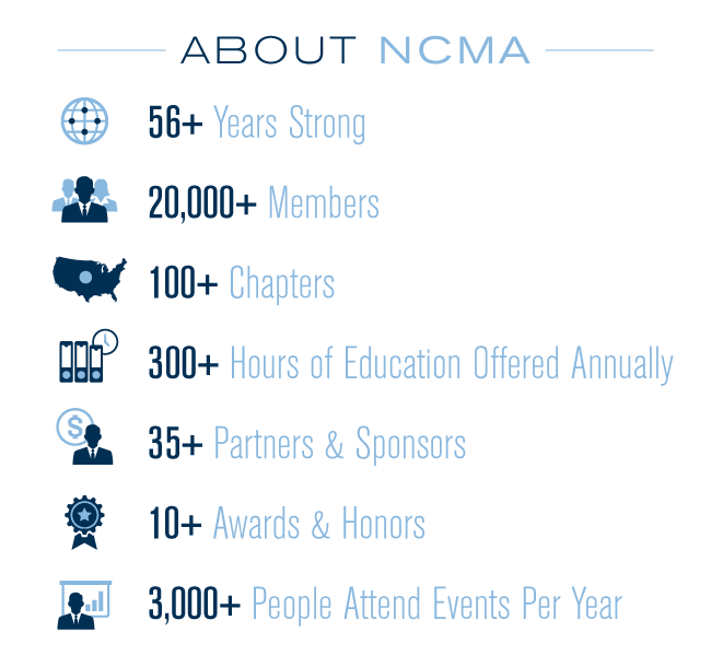 about-ncma---infographic-navy.png