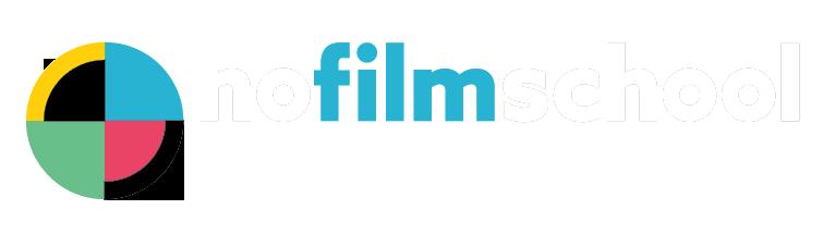 No_Film_School_glyph_large WHITEBLACK.png