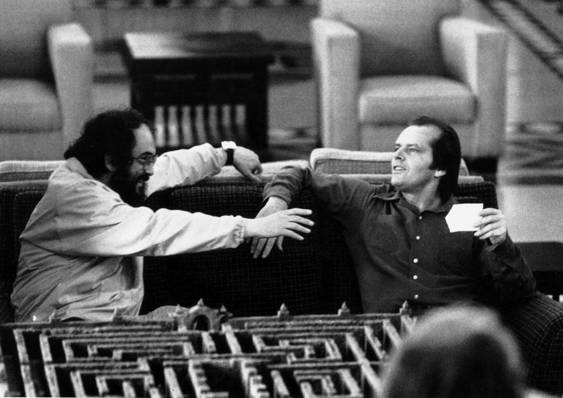 The-Shining-1980-Stanley-Kubrick-and-Jack-Nicholson-on-the-set.jpg