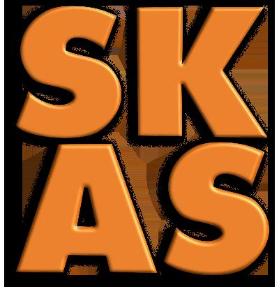 Stanley Kubrick Appreciation Society