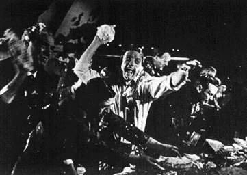 Dr Strangelove 02.jpg