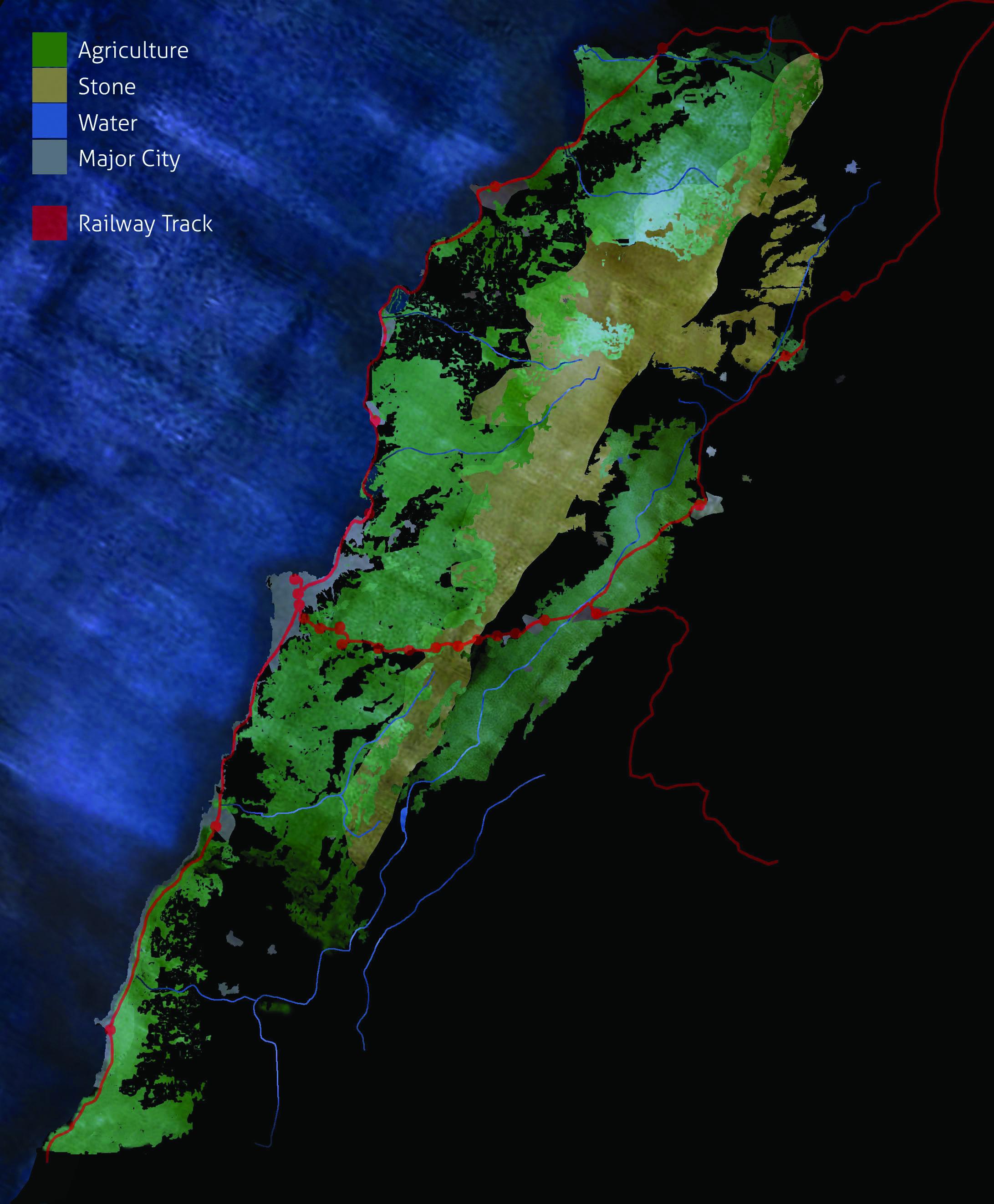 Map_Landscape_Lebanon.jpg