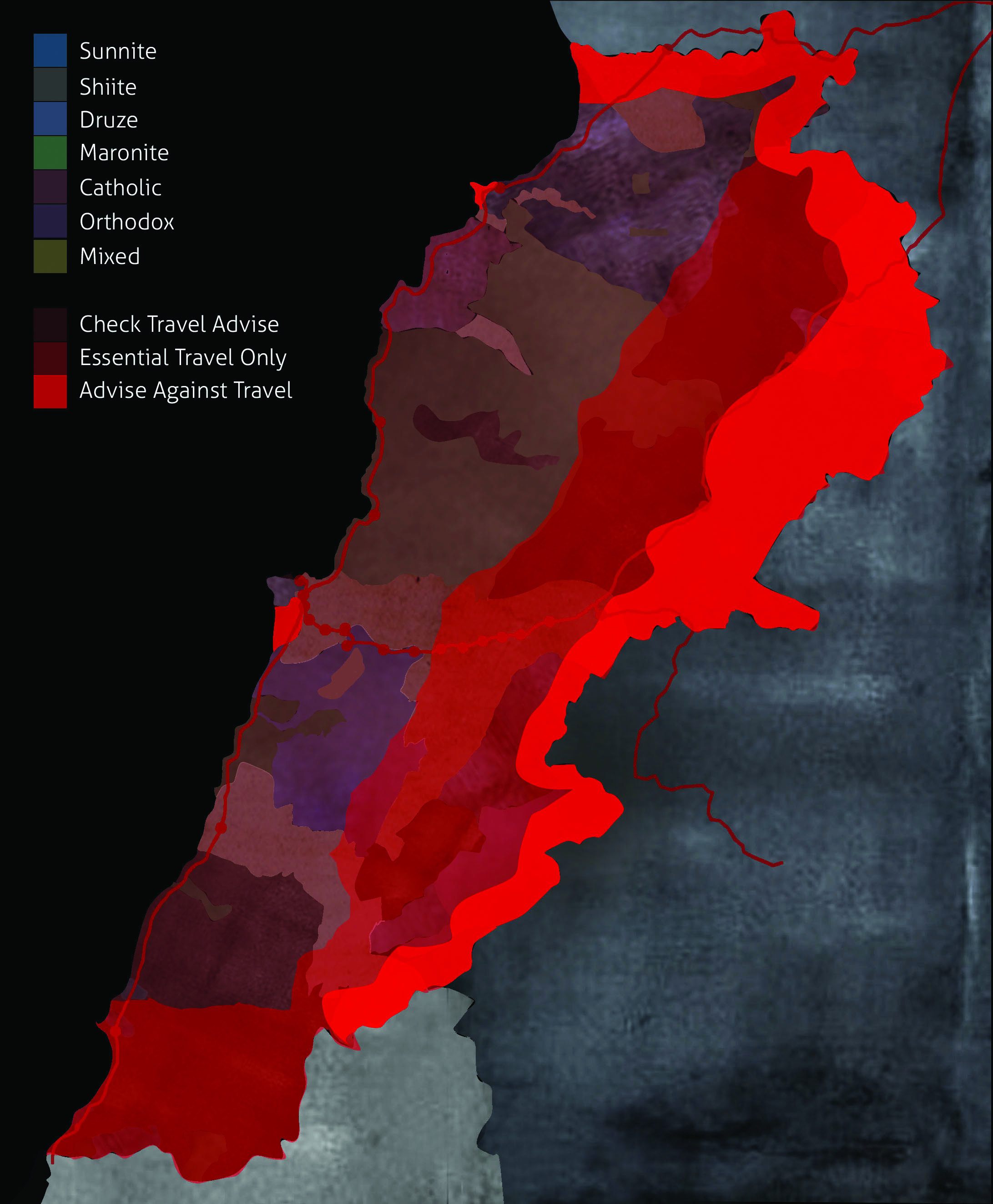 Map_religion and conflict_Lebanon.jpg