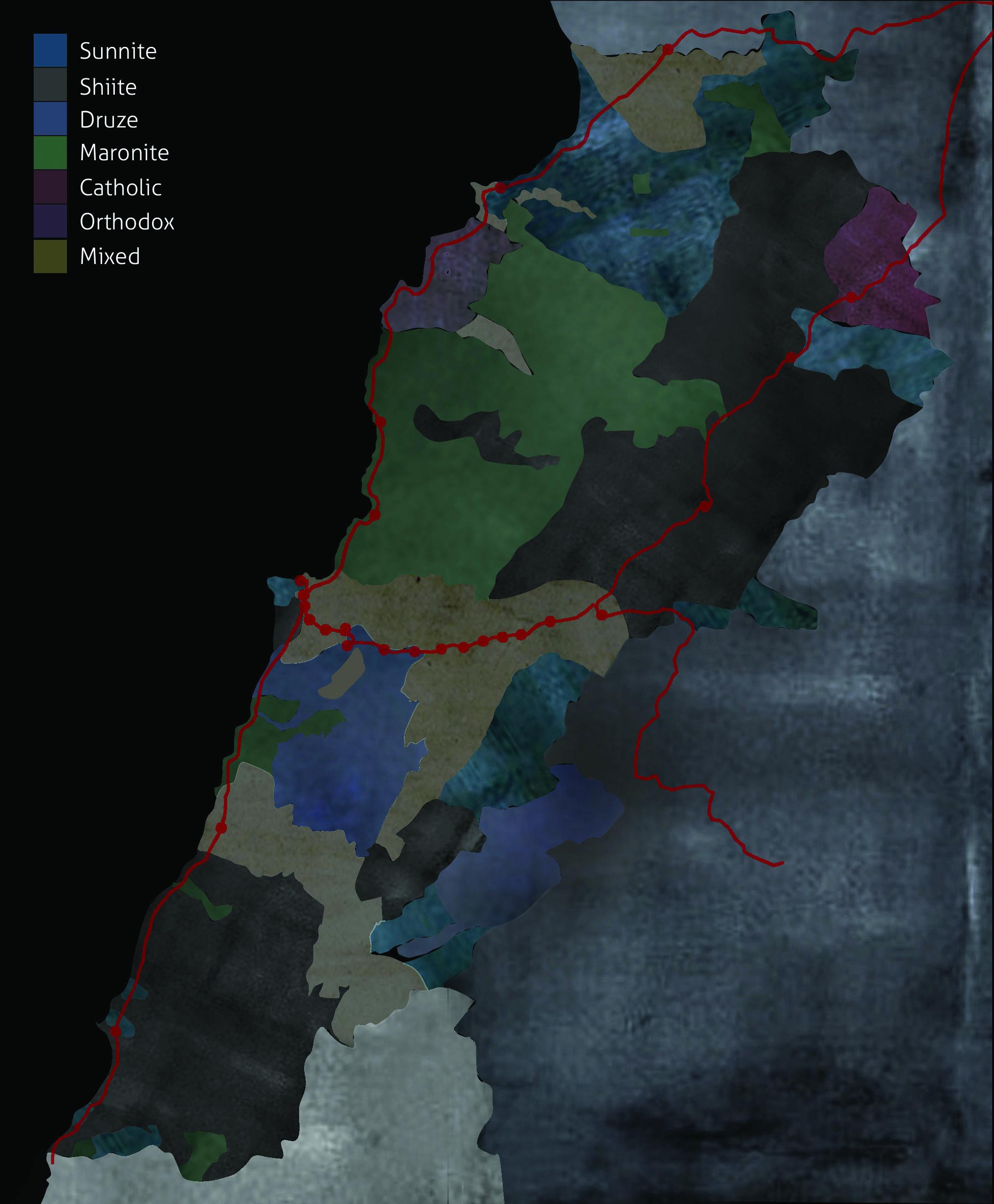 Map_religion_Lebanon.jpg