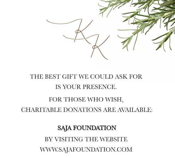 Saja Donation.png