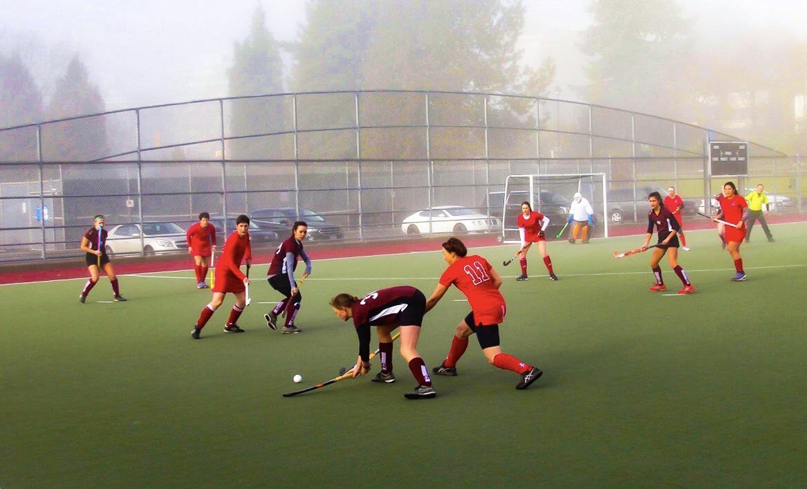 Hockey Field A Web.jpg