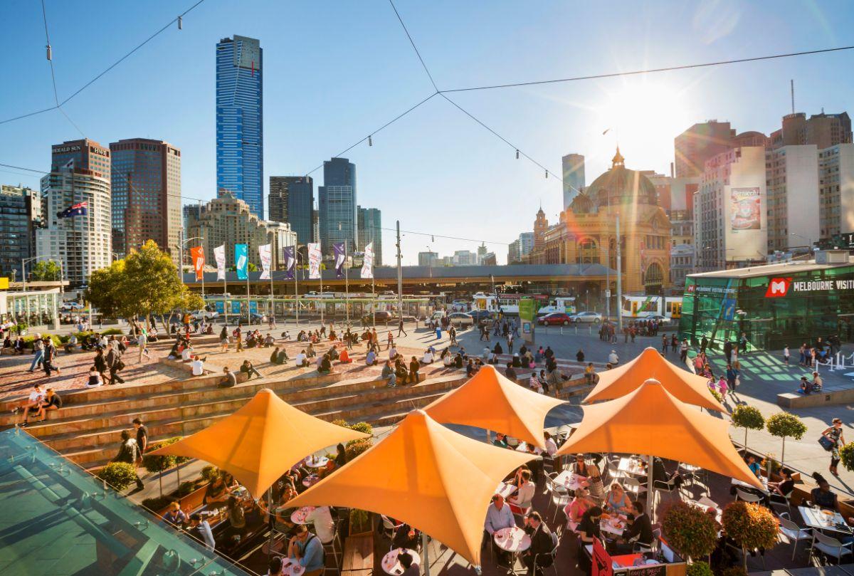 Golden Oldies World Hockey Festival, Melbourne 2021