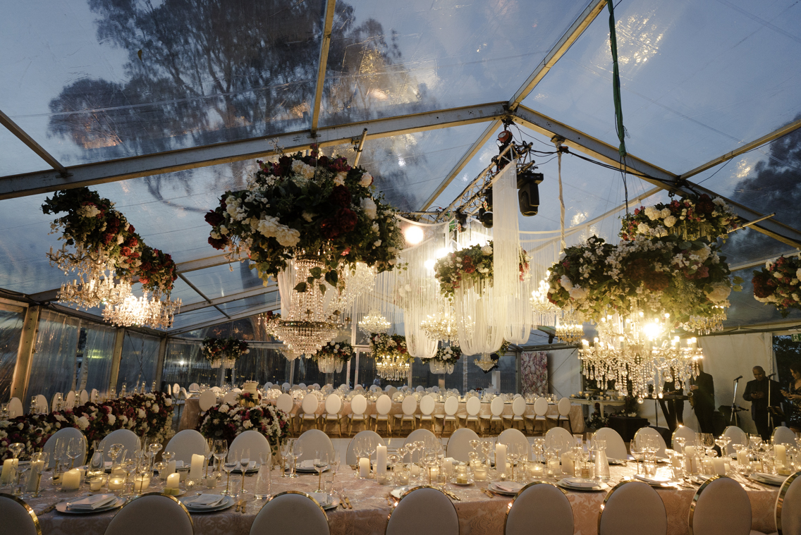sydney-marquee-wedding-bennelong-lawn-01.jpg