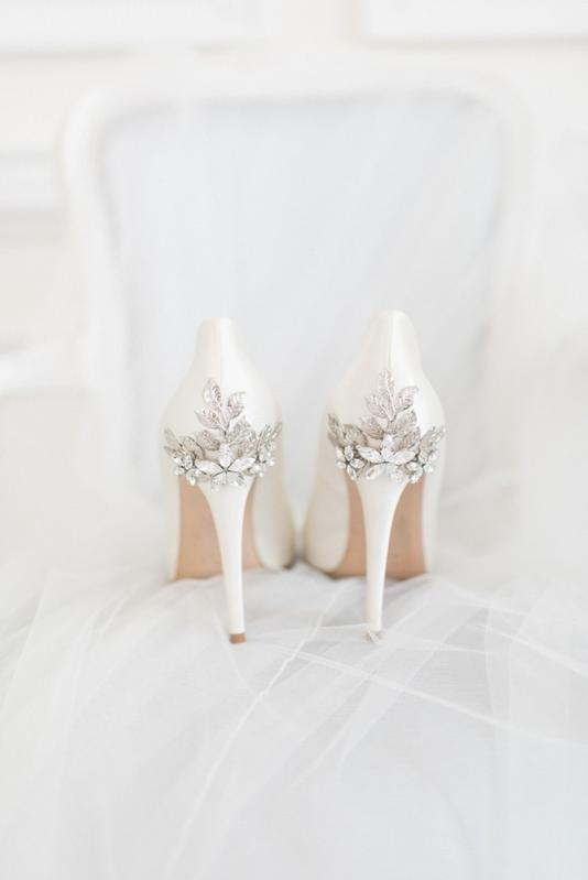 the-white-collection-bridal-shoes.jpg