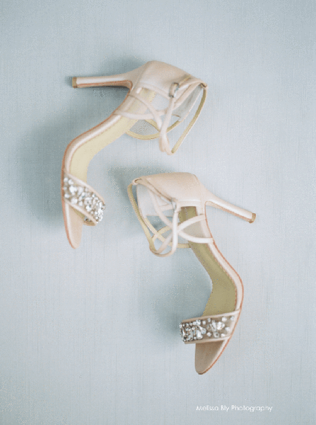 the-white-collection-wedding-shoes.png