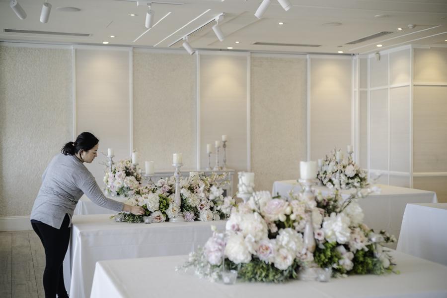 wedding-stylist-in-sydney.jpg