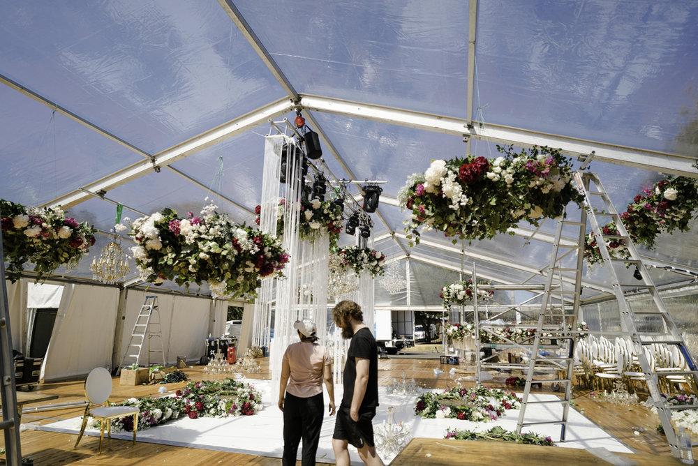 marquee-wedding-bennelong-lawn-sydney.jpg