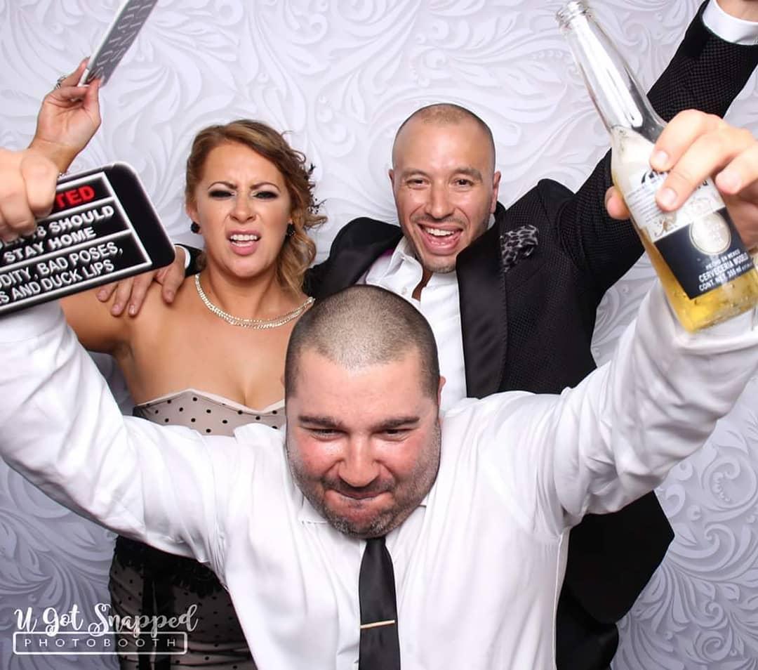 u-got-snapped-photobooth-wedding 2.jpg