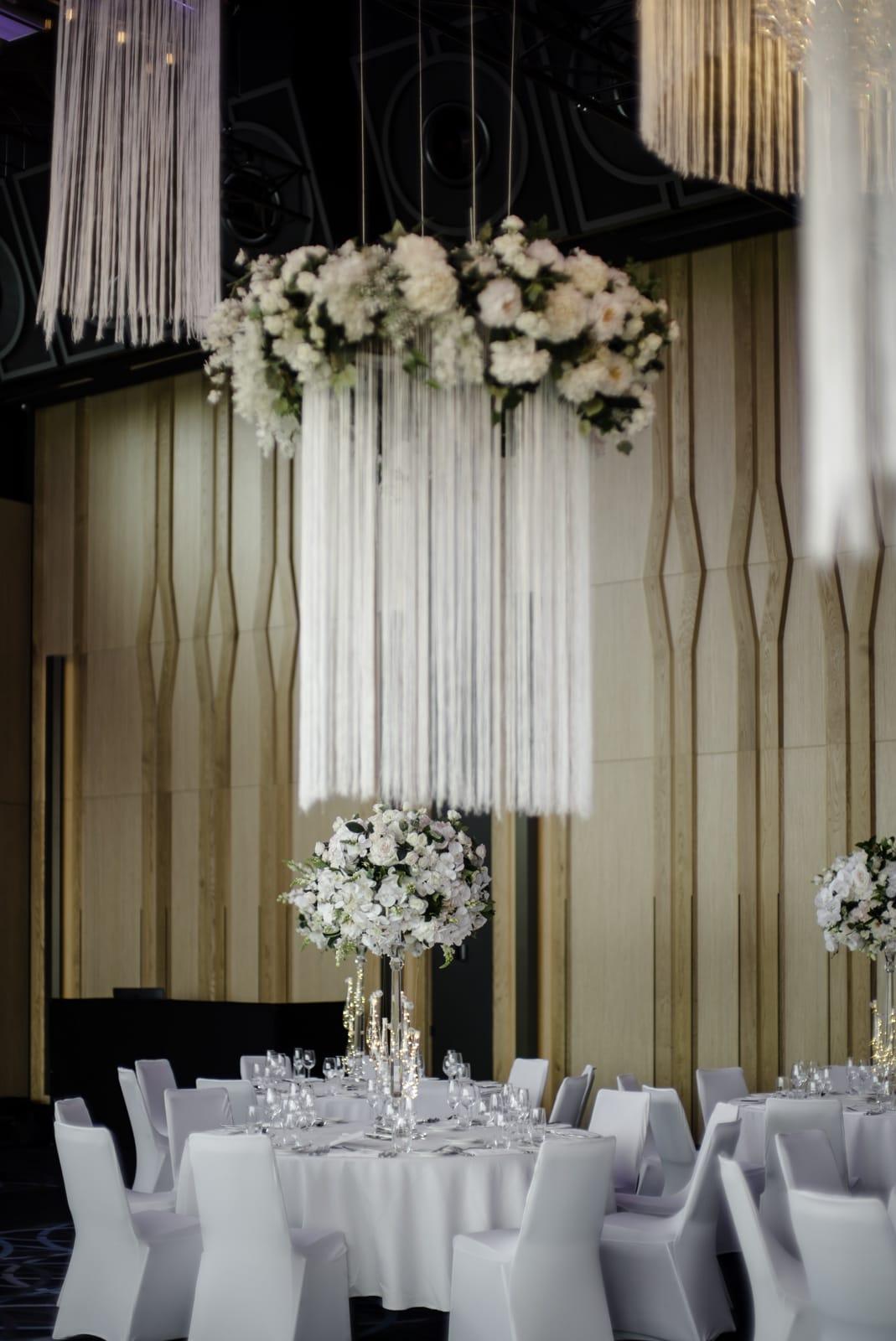 mary-rhion-park-hyatt-sydney-wedding-3.jpg