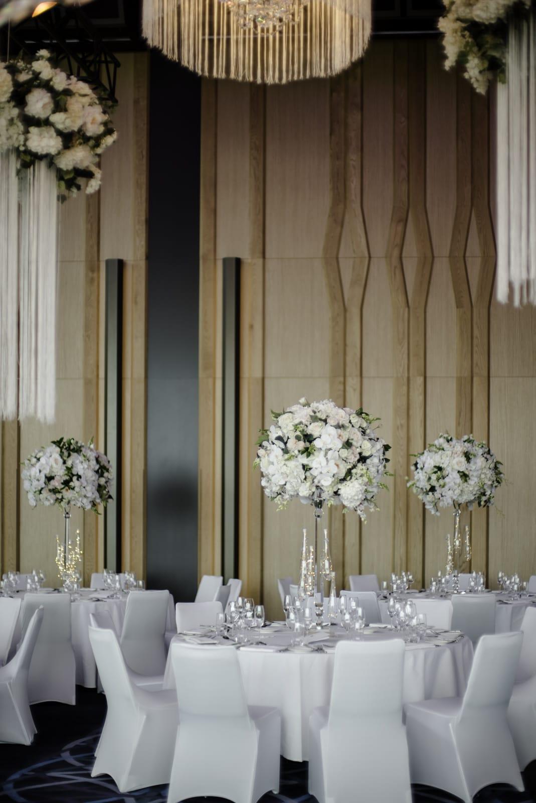 mary-rhion-park-hyatt-sydney-wedding-4.jpg