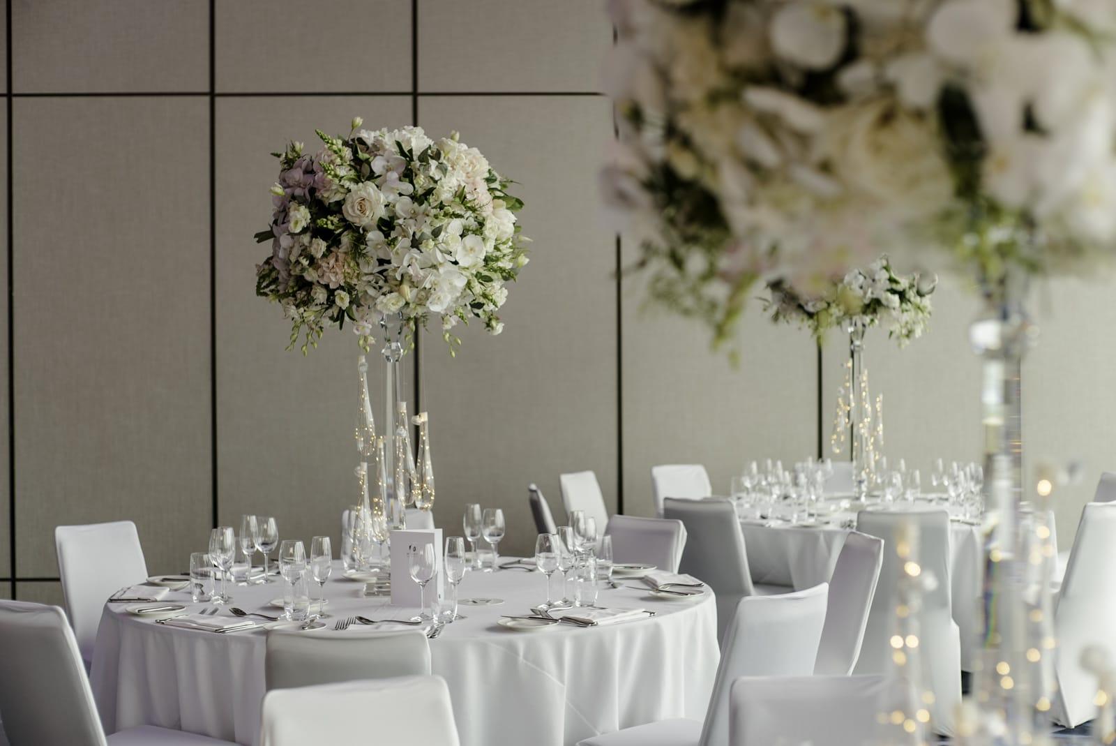 mary-rhion-park-hyatt-sydney-wedding-5.jpg