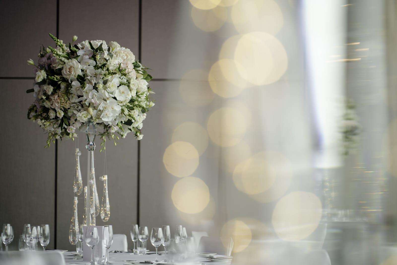 mary-rhion-park-hyatt-sydney-wedding-9.jpg