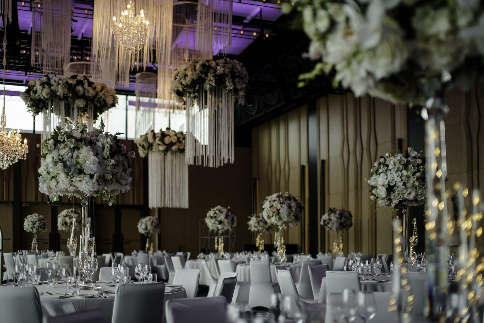 mary-rhion-park-hyatt-sydney-wedding-10.jpg