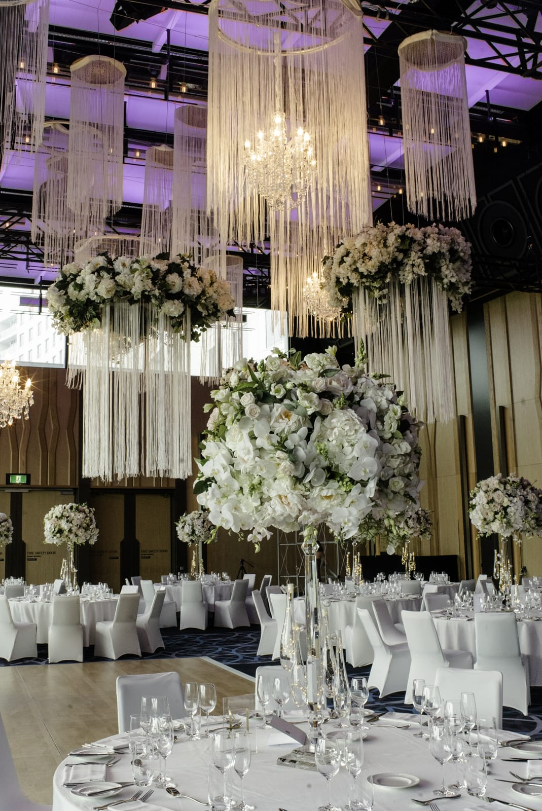mary-rhion-park-hyatt-sydney-wedding-11.jpg
