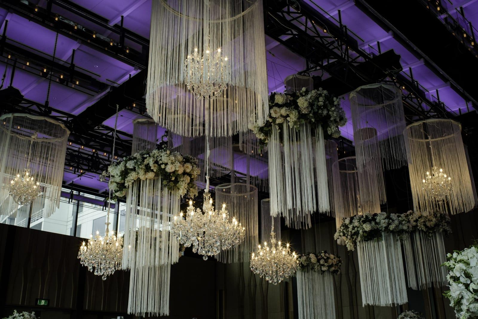 mary-rhion-park-hyatt-sydney-wedding-12.jpg