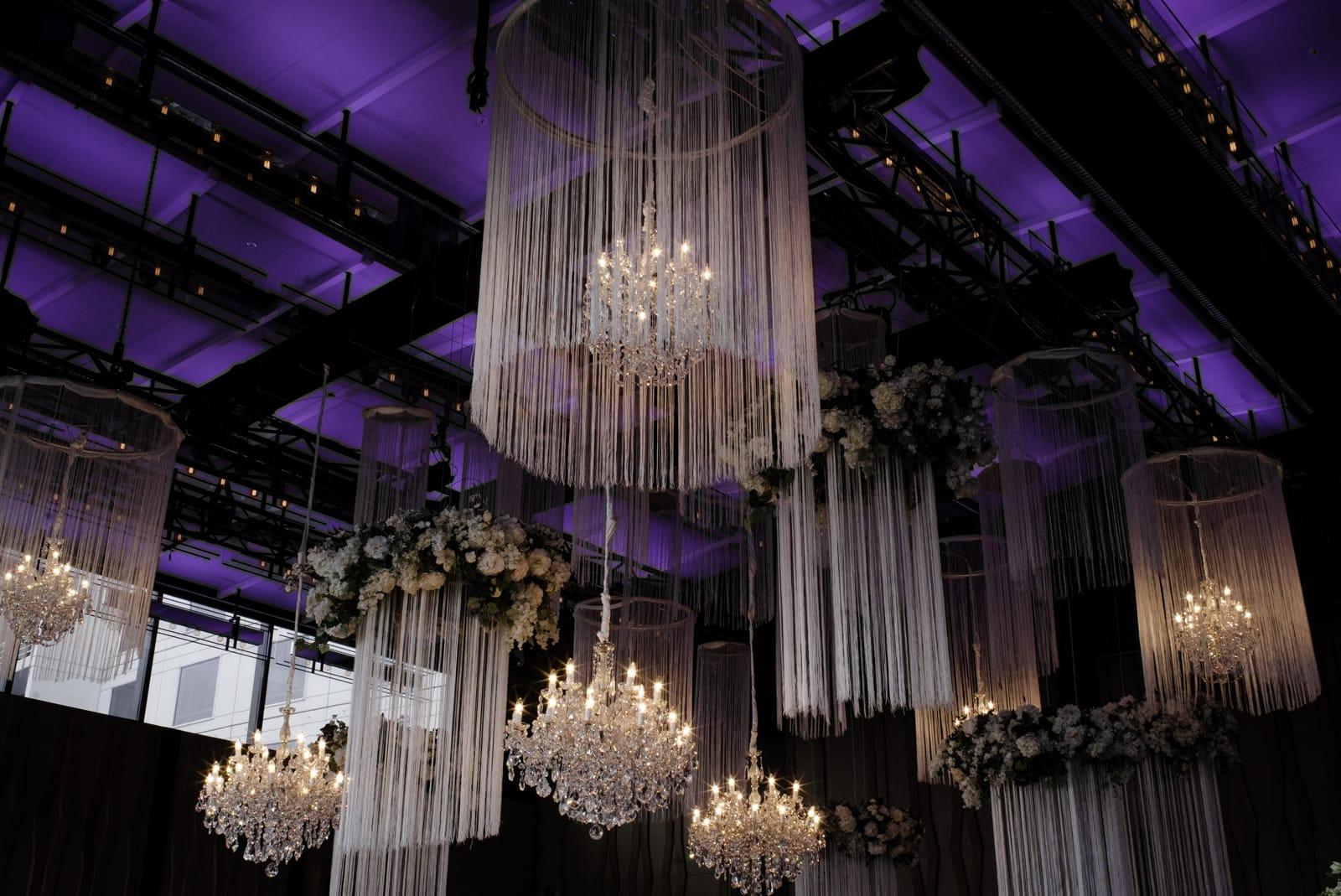 mary-rhion-park-hyatt-sydney-wedding-13.jpg