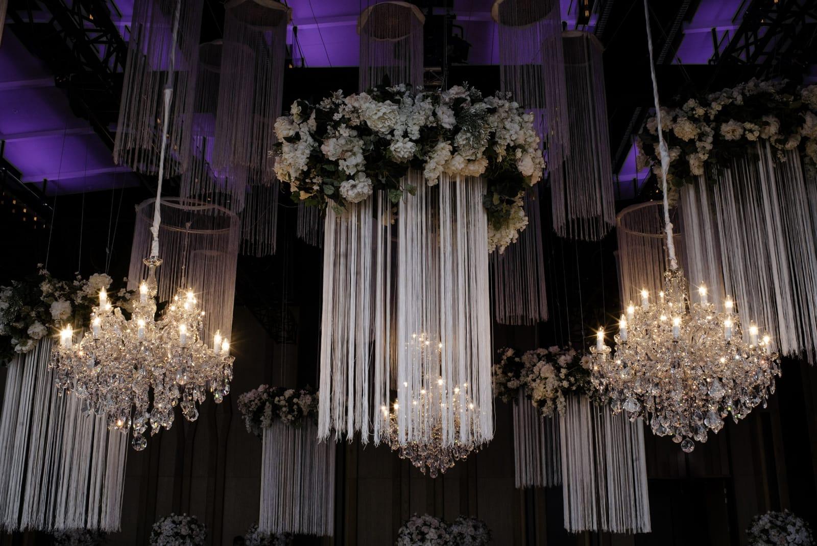mary-rhion-park-hyatt-sydney-wedding-14.jpg