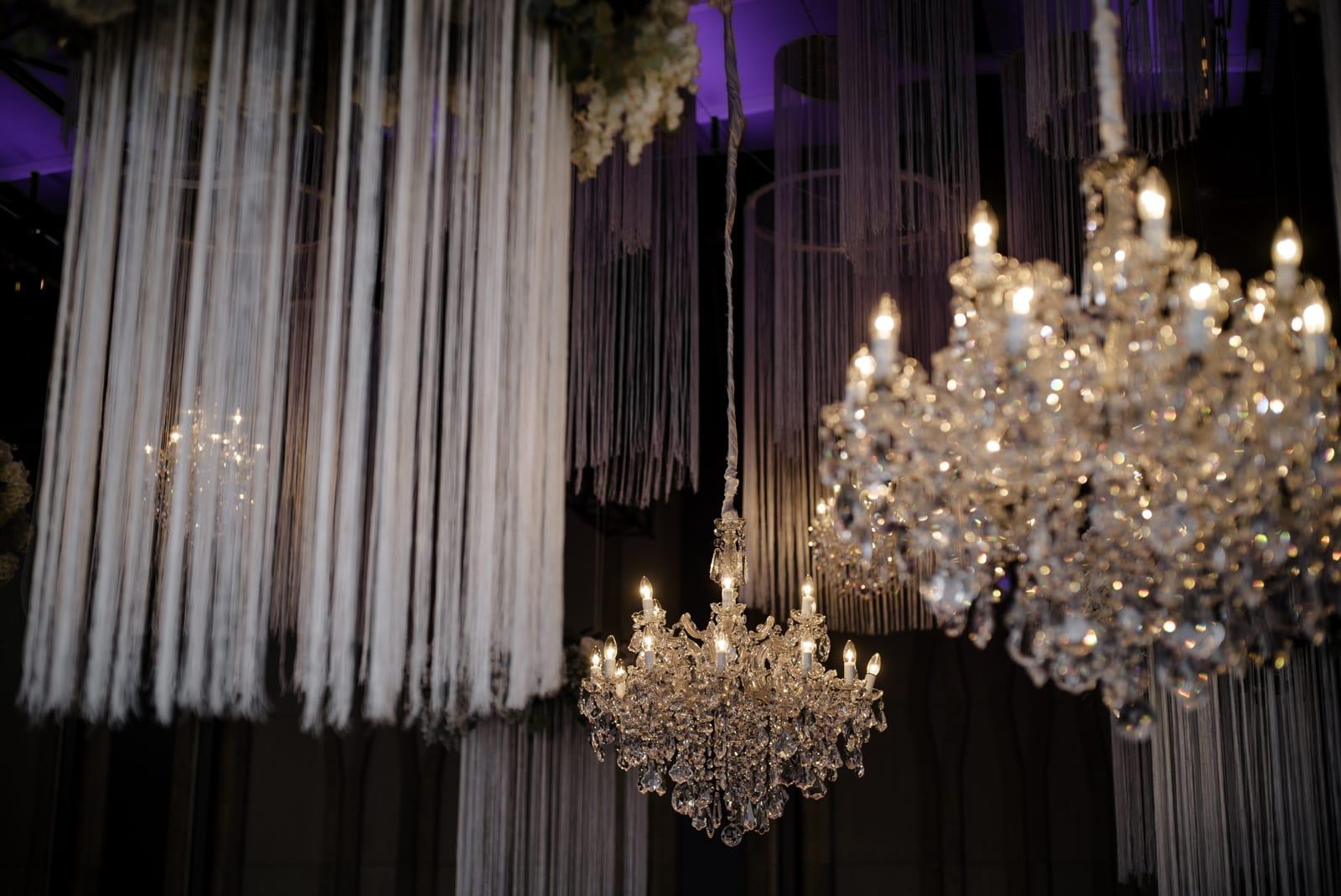 mary-rhion-park-hyatt-sydney-wedding-15.jpg