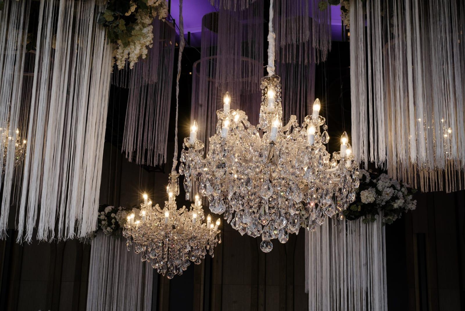 mary-rhion-park-hyatt-sydney-wedding-17.jpg