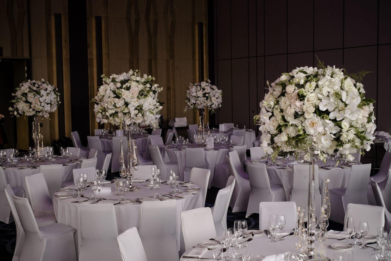 mary-rhion-park-hyatt-sydney-wedding-19.jpg