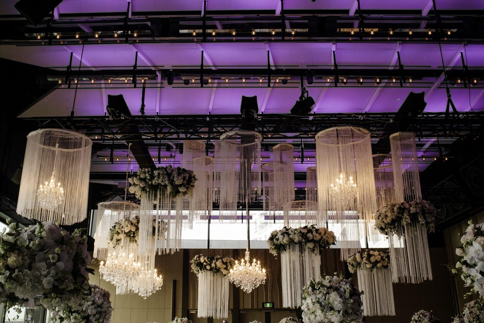 mary-rhion-park-hyatt-sydney-wedding-20.jpg