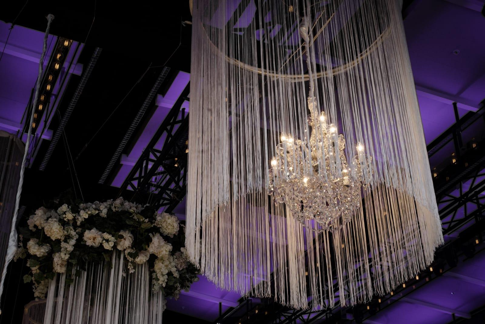 mary-rhion-park-hyatt-sydney-wedding-18.jpg
