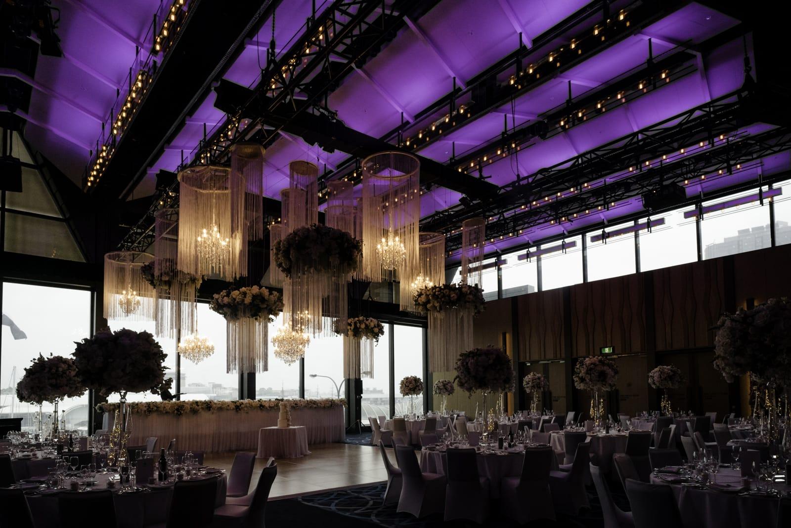 mary-rhion-park-hyatt-sydney-wedding-22.jpg