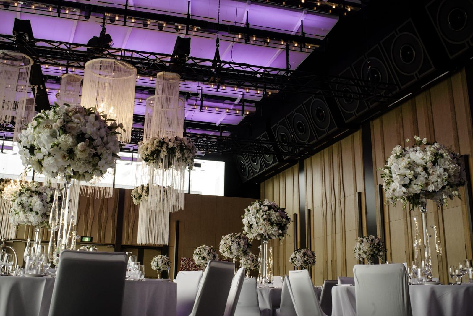 mary-rhion-park-hyatt-sydney-wedding-21.jpg