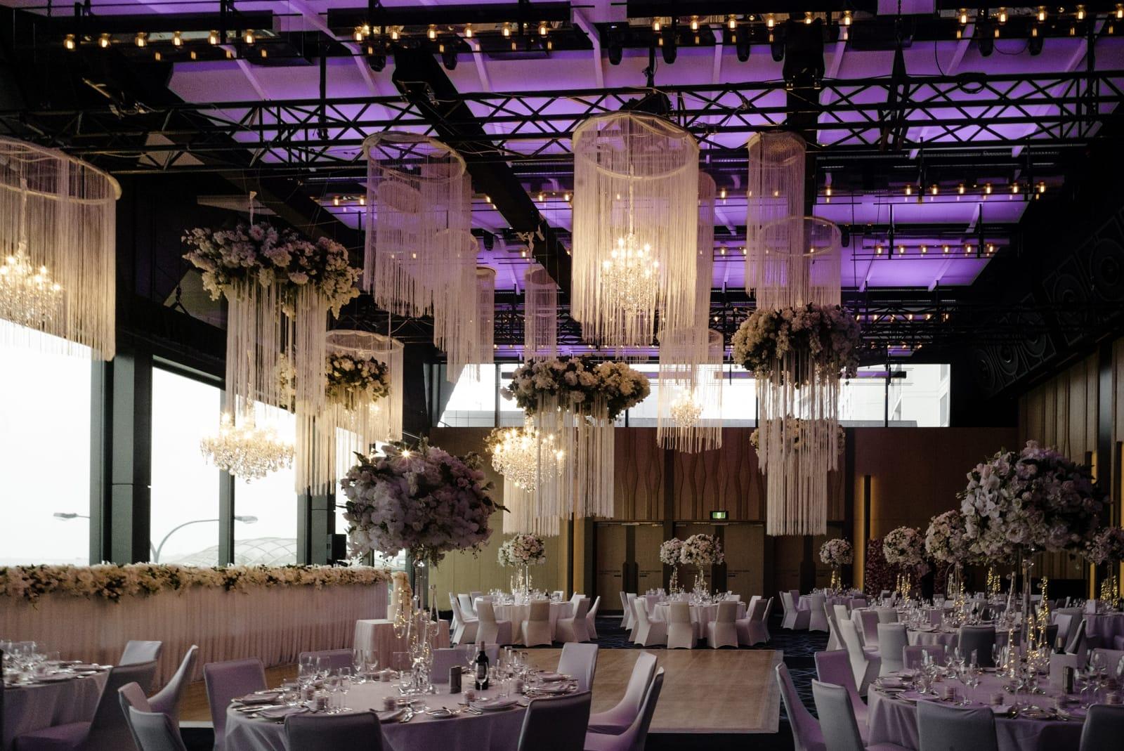mary-rhion-park-hyatt-sydney-wedding-23.jpg