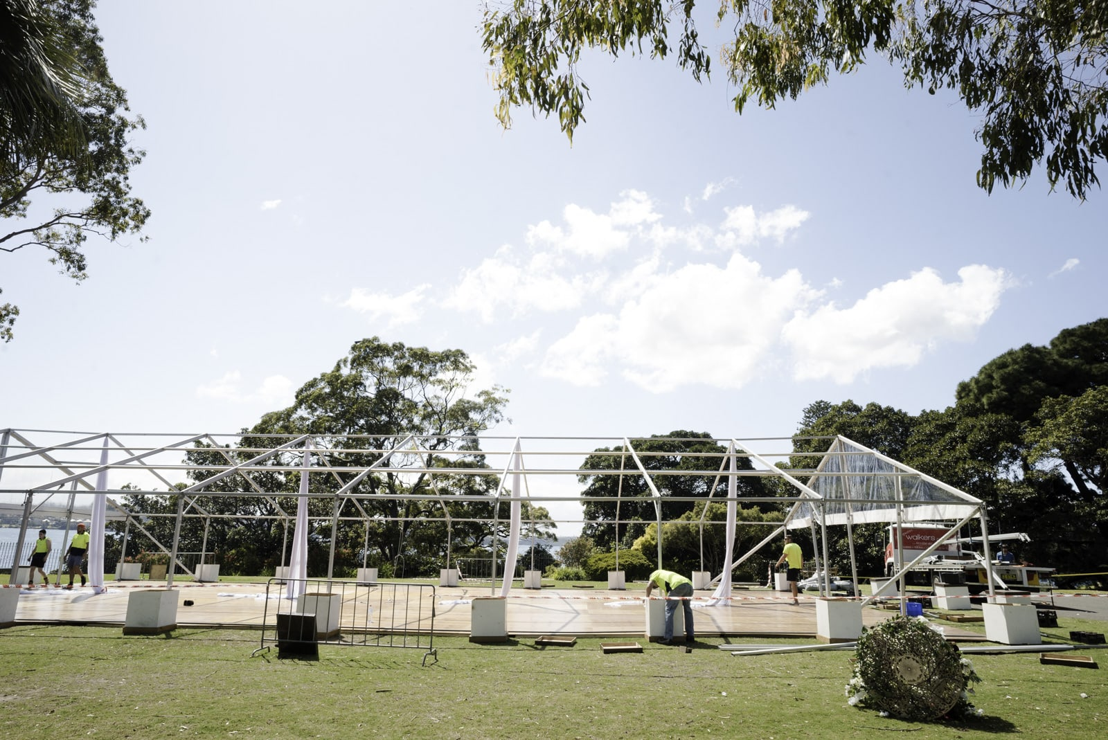 sydney-marquee-wedding-bennelong-lawn.jpg