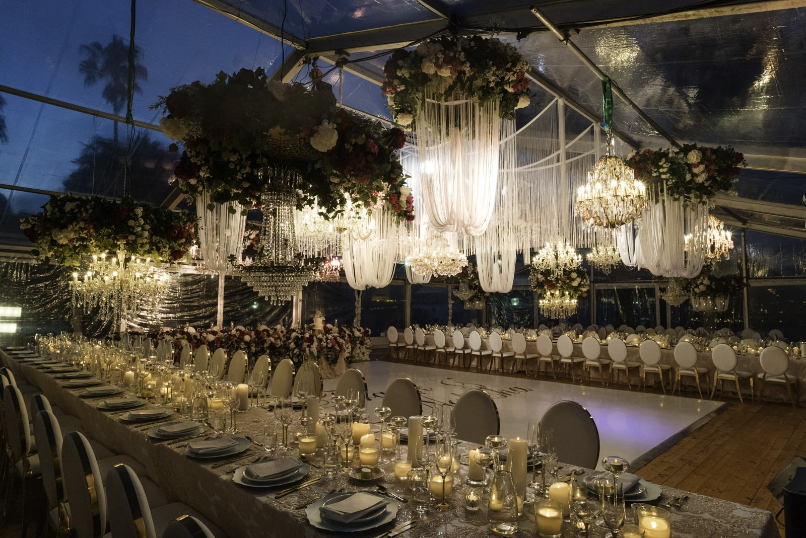sydney-marquee-wedding.jpg