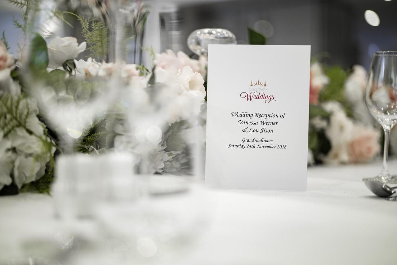 35_vanessa-lou_28_luna-park-wedding-venue.jpg