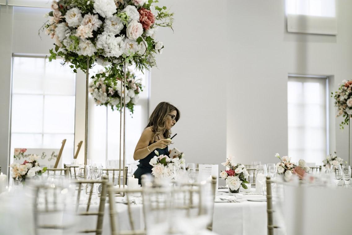 wedding-day-coordinator-1.jpg