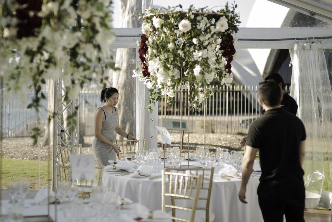 anna-wang-wedding-day-coordinator.jpg