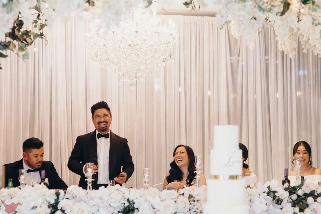 james-felicia-papercrane-wedding-photography-30.jpg