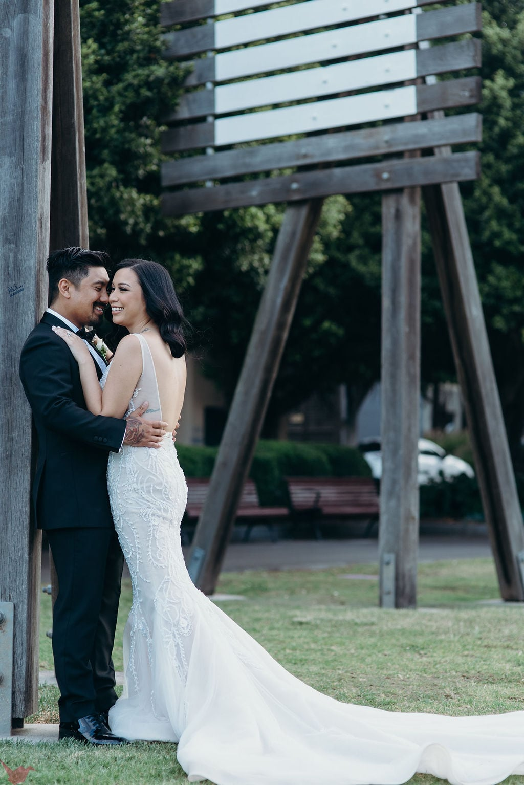 james-felicia-papercrane-wedding-photography-24.jpg