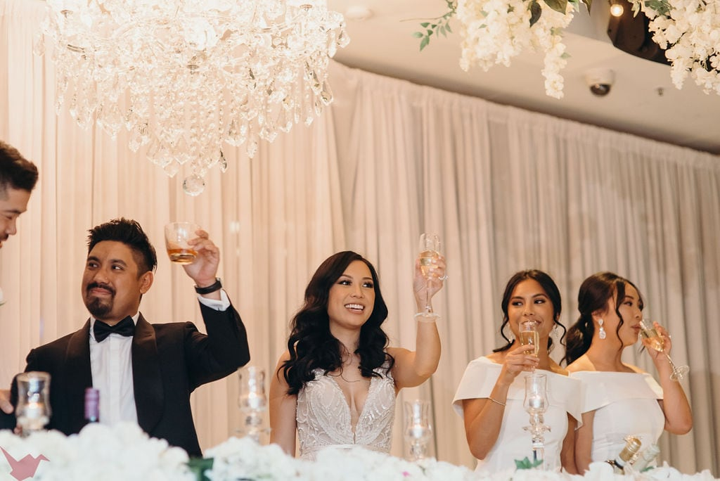 james-felicia-papercrane-wedding-photography-29.jpg