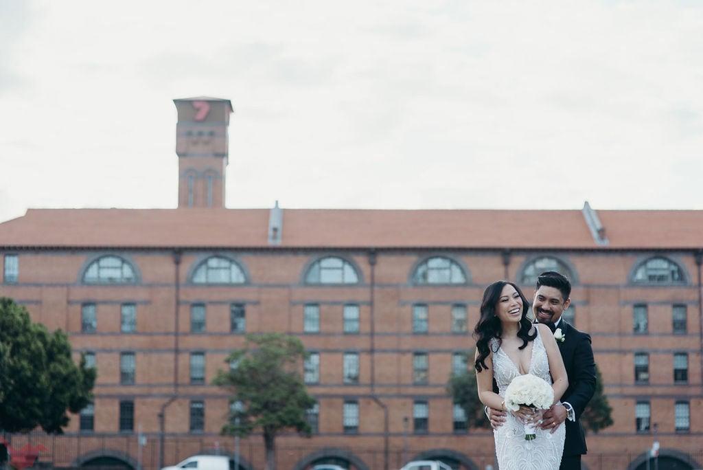 james-felicia-papercrane-wedding-photography-27.jpg