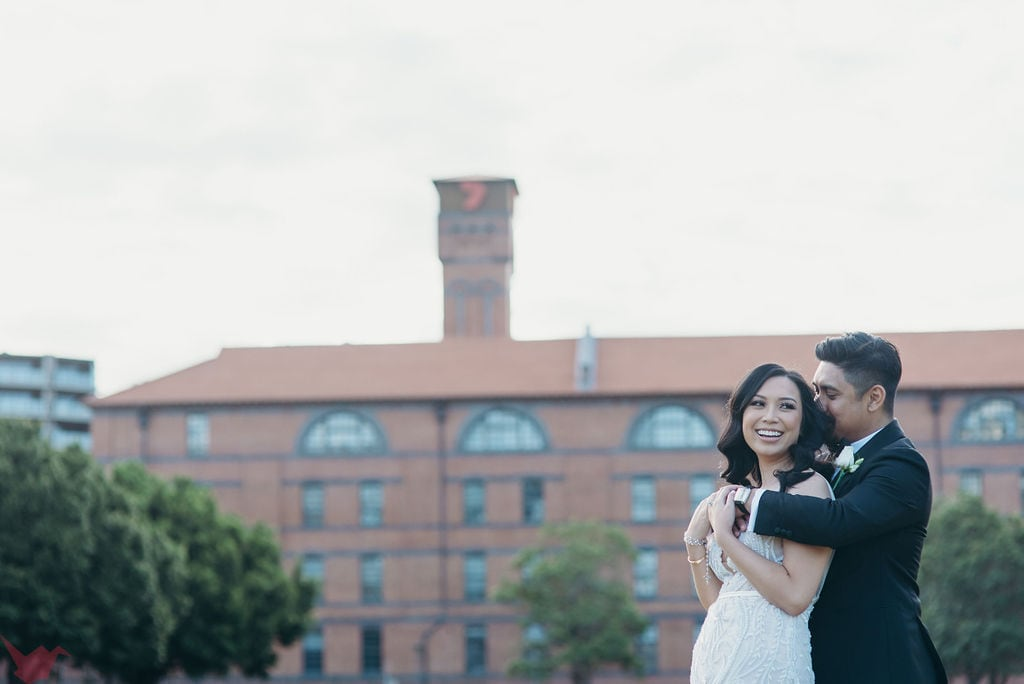 james-felicia-papercrane-wedding-photography-26.jpg