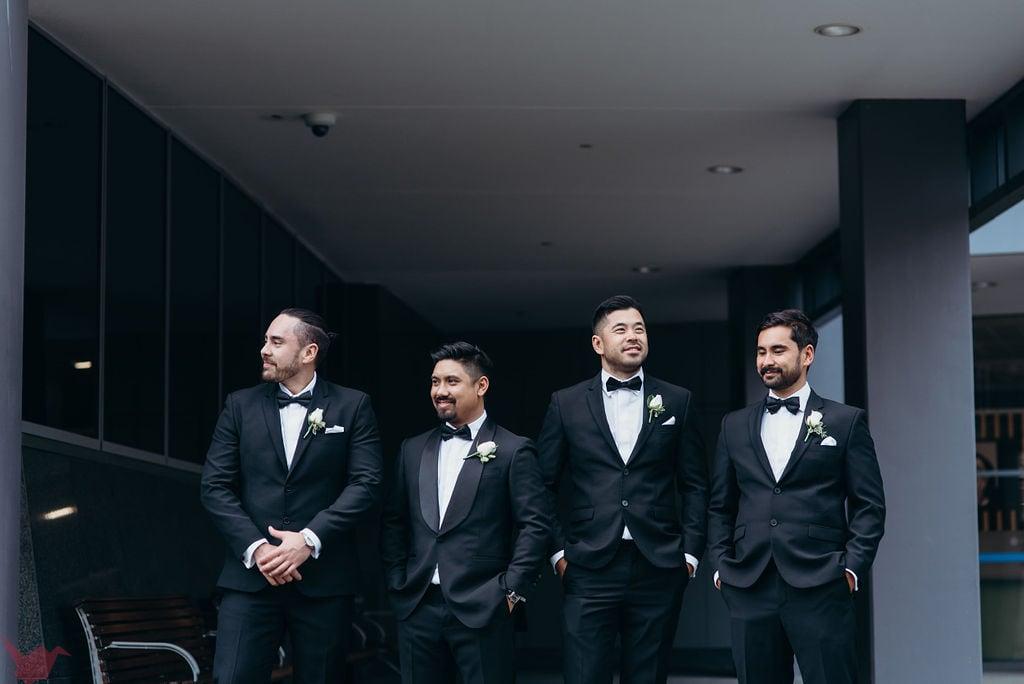 james-felicia-papercrane-wedding-photography-25.jpg